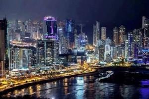 Panama City's Spanish school: Learn Spanish with immersion courses, www.spanishpanama.com
