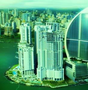 Panama E_Same Universal - tours SpanishPanama