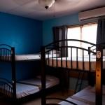 Our Accommodation Partners - SpanishPanama
