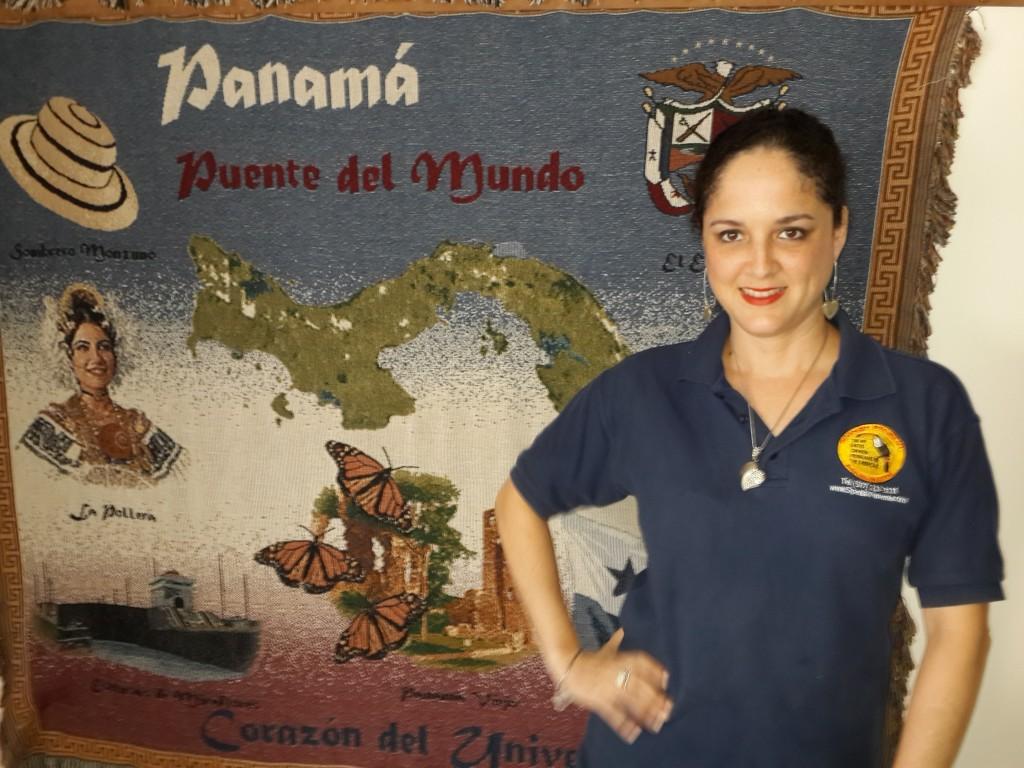 About Panama - SpanishPanama