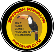 Our School - SpanishPanama Language School