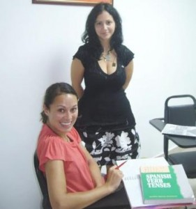 beautiful_spanish_teacher