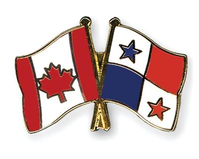 Flag-Pins-Canada-Panama