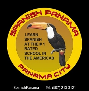 Spanish school Panama