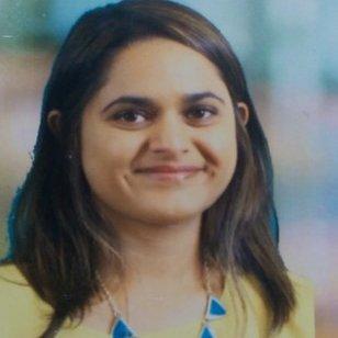 Shubha Rao MBA, CPA Spanish Spanish student DELL