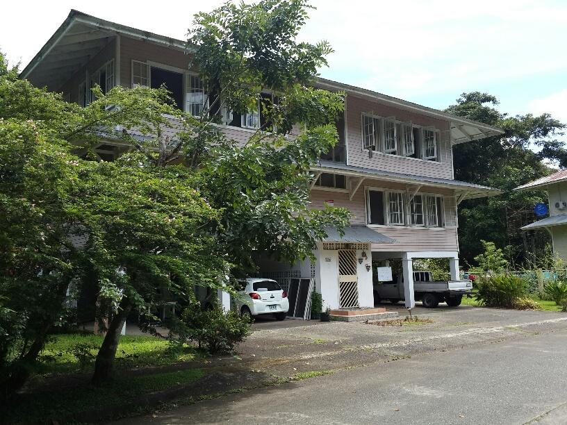 Gamboa apartment for sale in Panama Gamboa rainforest
