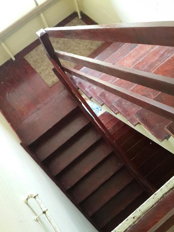 Se vende apartamento ó 4 unidades en edificio en Gamboa Panama
