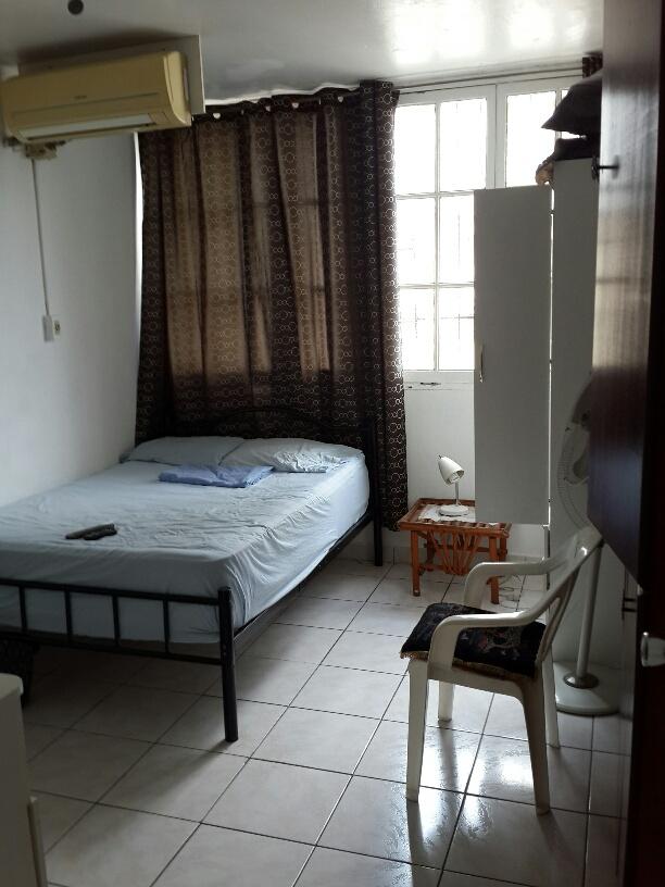 Studio apartments Via Argentina Panama Spanishpanama Spanish school