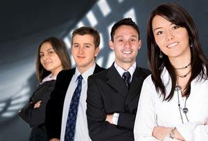 Learn Business Spanish with SpanishPanama