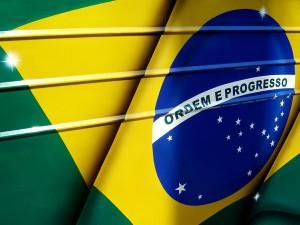 Language schools in Costa Rica and Panama recognizing Portuguese classes