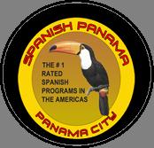 Our School - SpanishPanama Language School