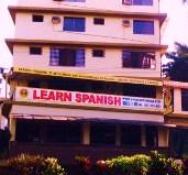 SpanishPanama FAQs