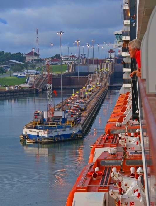 Panama3 (1)