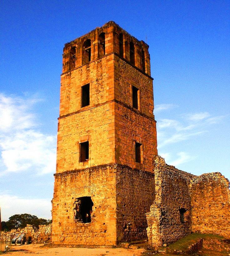 RuinasPanama (1)