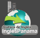 "English classes at new school program called ""Ingles Panama"" Clases de ingles en nuevo programa de la escuela InglesPanama"
