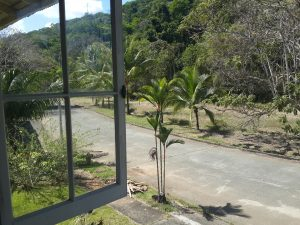 Apt or room Rentals in Gamboa rainforest 40 minutes from Panama City