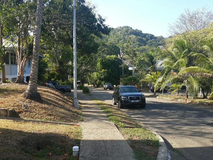 Gamboa property sale