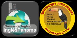 clases de inglés en línea y clases de español en línea