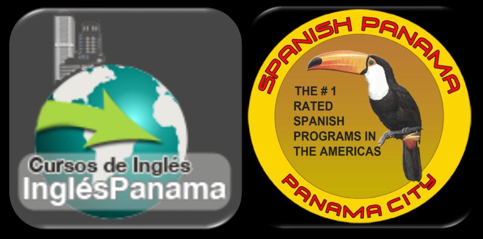 Spanish and English classes at SpanishPanama language school. www.cursosdeinglespanama.com.pa www.spanishpanama.com What currency do you need when you come to SpanishPanama
