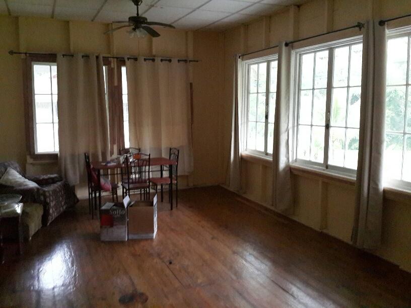 Se vende apartamento edificio Gamboa, Panamá