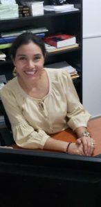 Spanish and English online classes from our Panama school Spanish Panama Language School www.spanishpanama.com