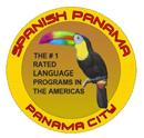 Spanish Classes In Panama | Learn Spanish Abroad | Spanish Language Immersion Programs