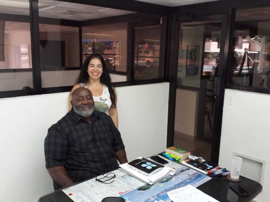 Spanish-Classes-in-Panama