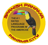 Spanish Classes In Panama | Learn Spanish Abroad | Spanish Language Immersion Programs